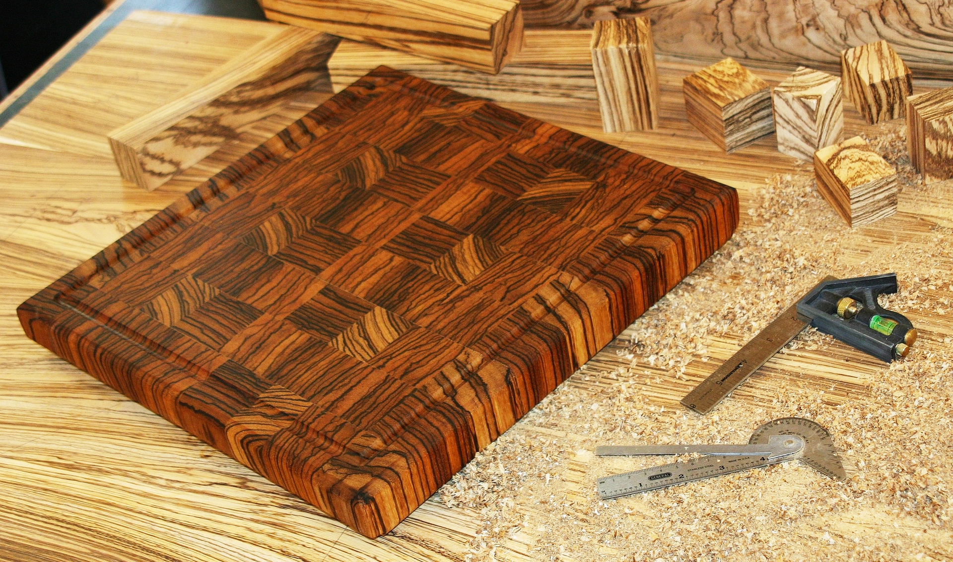 inspiring-ideas-wood-cutting-board-for-meat-wood-cutting-board-maintenance-wood-cutting-board-material-wood-cutting-board-mineral-oil-wood-cutting-board-made-in-usa-wood-cutting-board-manufacture